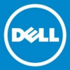 Data Center Solution Principal Systems Engineer